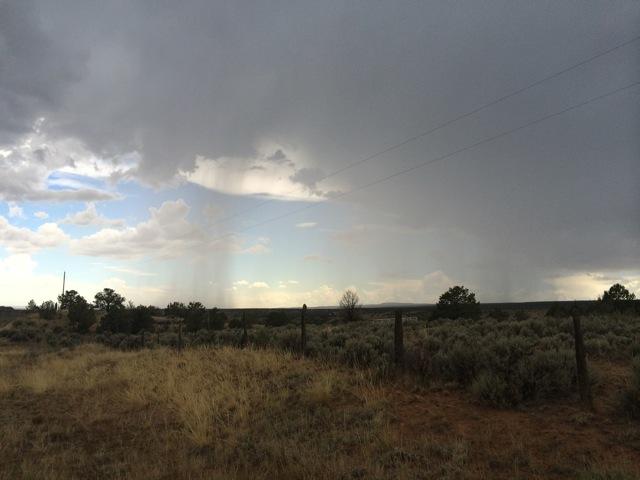 rainstorm_nm